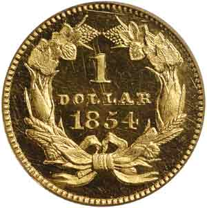 http://images.collectors.com/articles/1854Gold_BM_09Mar_Rev.jpg