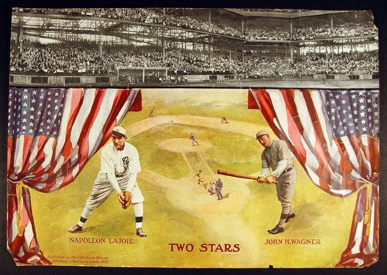 Collectible Classics' Nov. 20-21 Auction Features Baseball ...