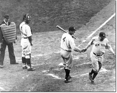 1932 World Series