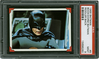1966 Batman