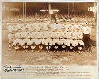 Providence Baseball Club