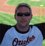 Jason Mays