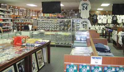 The New and Expanded Mill Creek Sports