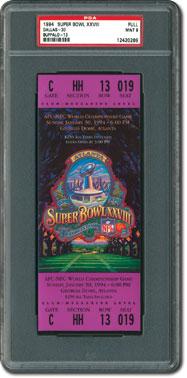1994 Super Bowl