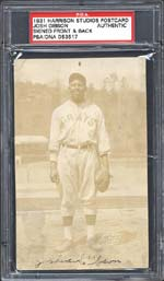 Pre 1900 and early 20th century baseball cards and memorabilia pre 1900 and early 20th century baseball cards and memorabilia shock collectors set countless records at robert edward auctions sciox Gallery