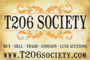 T206 Society