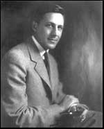 Louis E. Eliasberg, Sr. (1896-1976)