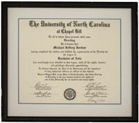 Jordan Diploma