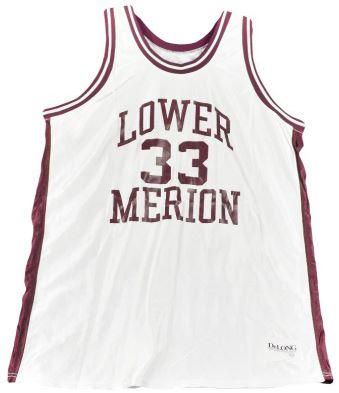 rfjcwd nike kobe lower merion jersey for sale � Q Nightclub