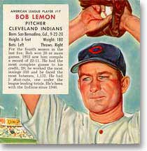 Storage practices and the colorful design of the Red Man Tobacco cards make these cards susceptible to wear on the edges.