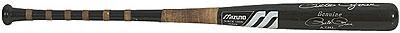 Pete Rose game-used bat