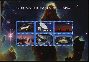 the first space shuttle on moon stamp - photo #30