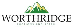 Worthridge Auctions and Retail