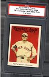 1915 Babe Ruth