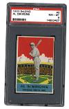 1933-delong-simmons