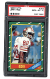 rookie-jerry-rice