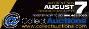 collect-auctions