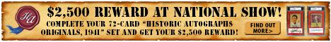 historic-autograph