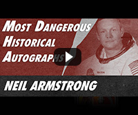 neil-amstrong