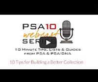 psa10webcastseries