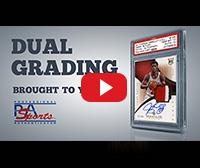 psa-dual-grading-autograph