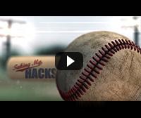 building-mtrushmore-of-baseball-card