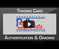 trading-card-authentication