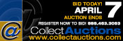 collectauctions