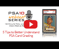 webcast-5-tips-understanding-psa-grading-card
