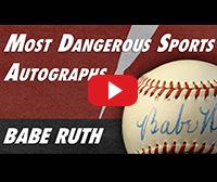 babe-autograph-comparison
