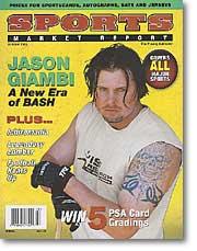 SMR October 2001