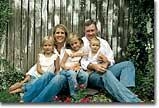 Drent family