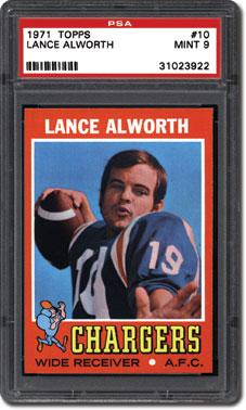 Alworth