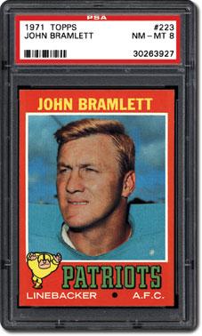 Bramlett