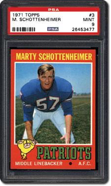 Schottenheimer
