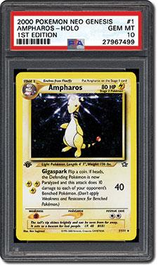 Ampharos