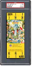 Super Bowl 84