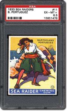 Portuguez