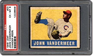Vandermeer