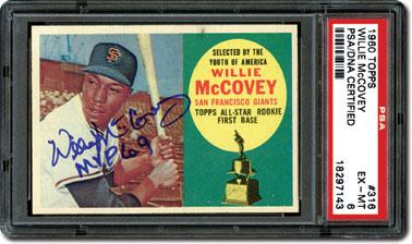 McCovey