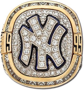 1999 Yankees