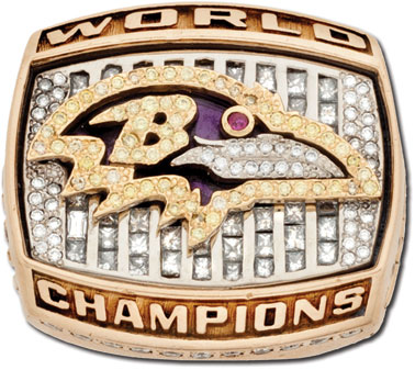 2000 Ravens