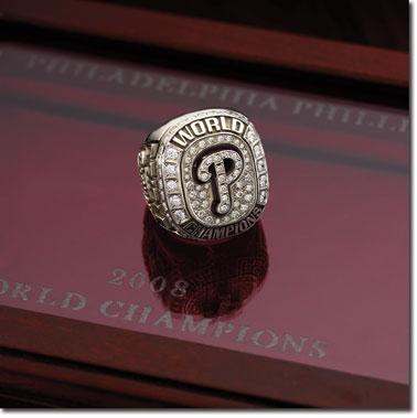 2008 Phillies