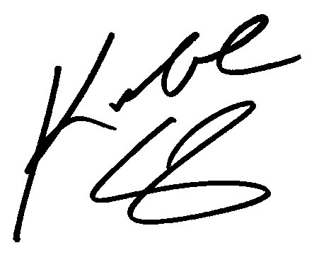 Kevin Durant Shoes Coloring Pages together with Offense Football Plays likewise Scorpionsbasketball besides 54087db3317791cb also Quotes On Sports Success. on kobe bryant home