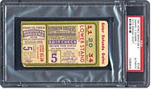 1941 World Series