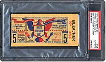 1943 World Series