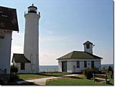 Cape Vincent
