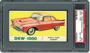 DKW-1000