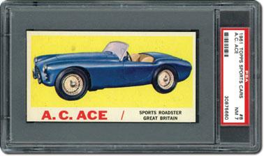 A.C. Ace