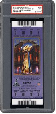 2013 Super Bowl